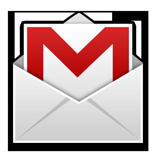 Copyright 2010-2012 Взлом почты Скачать программу для взлома почты